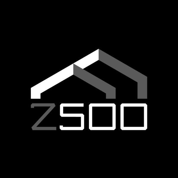 projekty z500 mielec