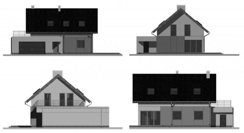 dom-jednorodzinny-projekt-mielecki-abjarchitekt